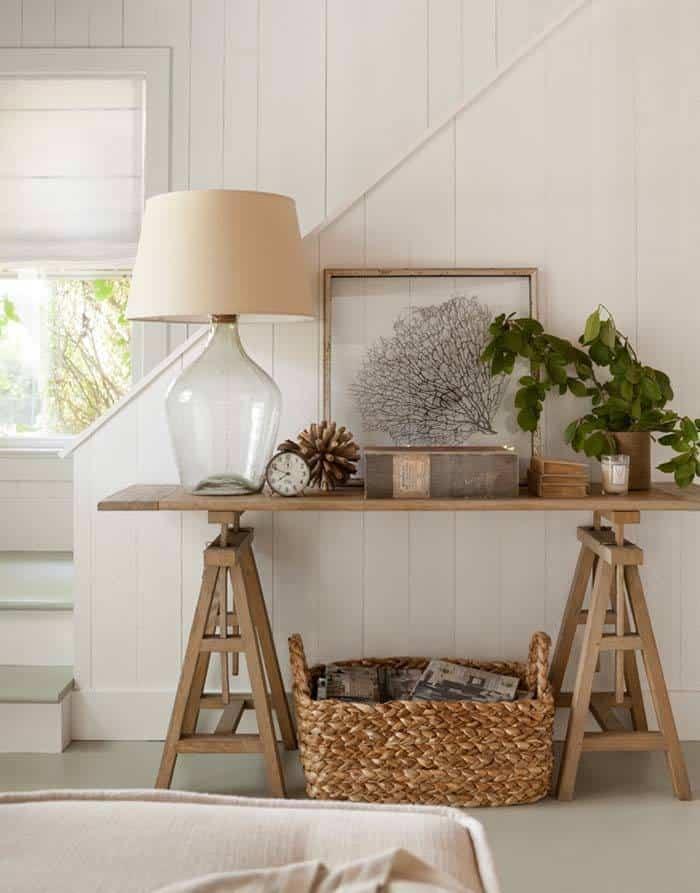 Hamptons Beach Cottage-Jenny Wolf Interiors-04-1 Kindesign