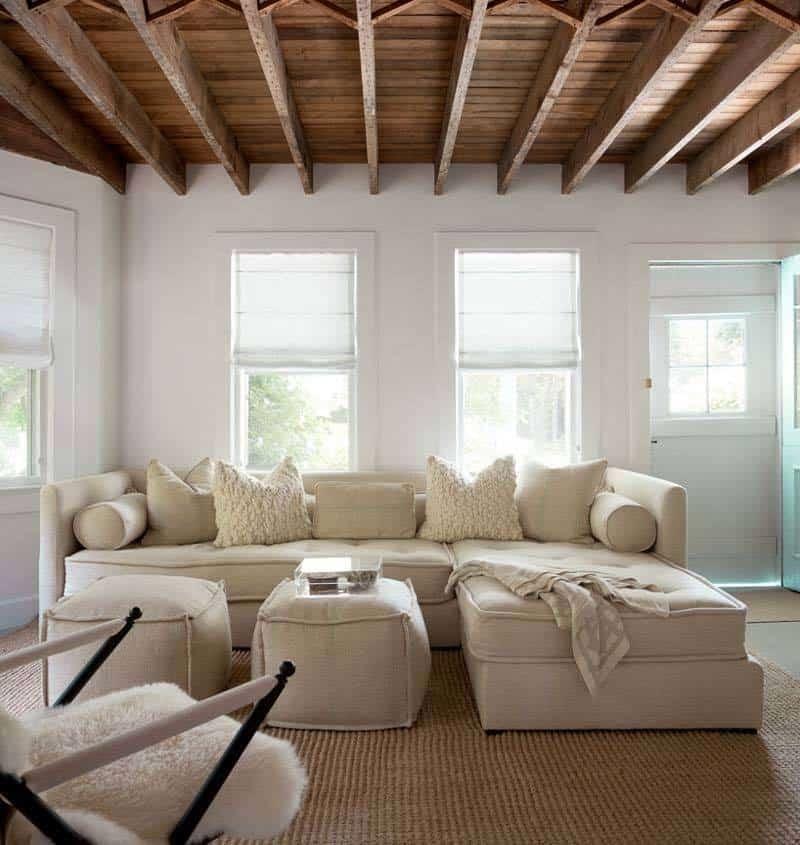 Hamptons Beach Cottage-Jenny Wolf Interiors-05-1 Kindesign