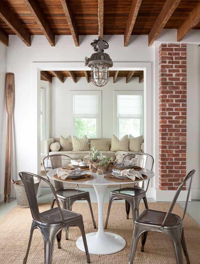 Hamptons Beach Cottage-Jenny Wolf Interiors-06-1 Kindesign