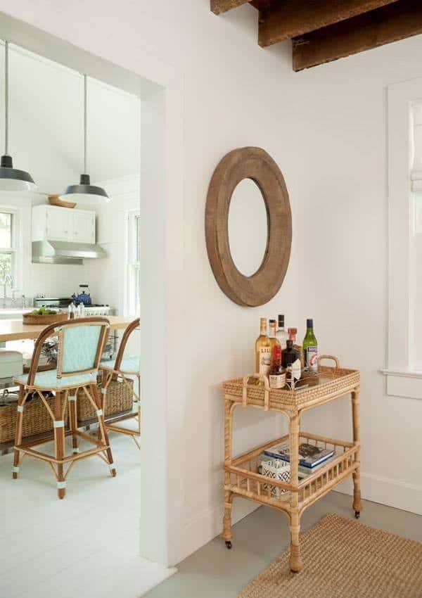 Hamptons Beach Cottage-Jenny Wolf Interiors-08-1 Kindesign