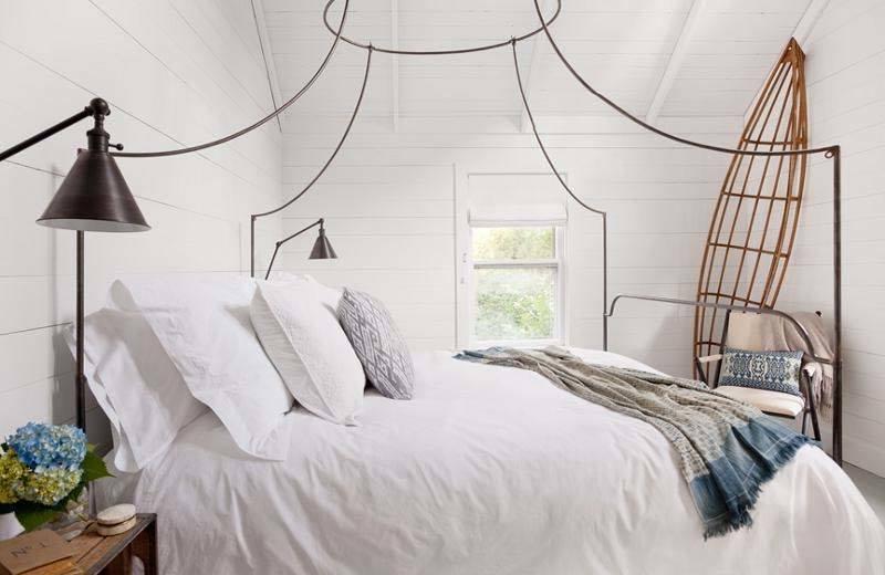 Hamptons Beach Cottage-Jenny Wolf Interiors-10-1 Kindesign