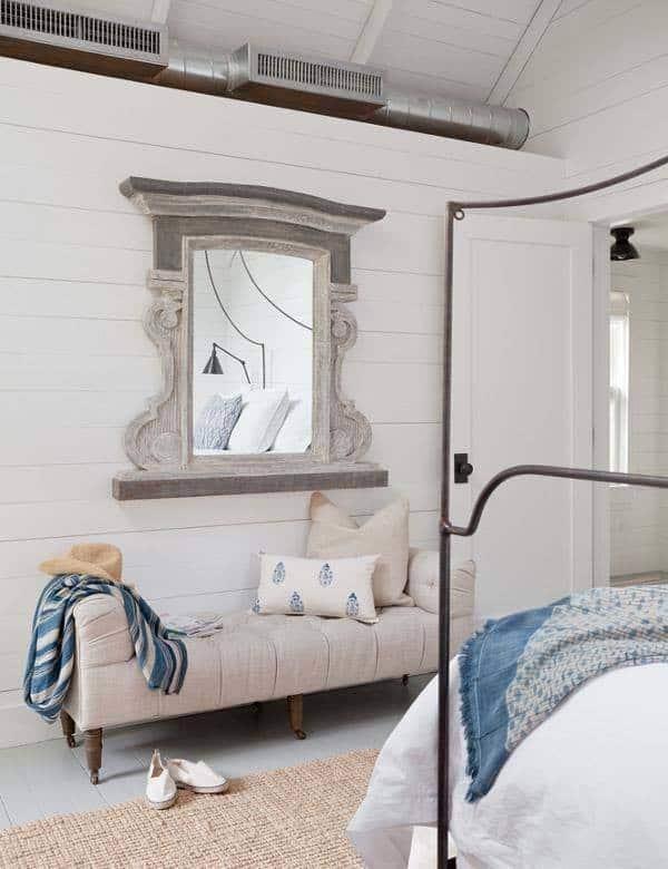 Hamptons Beach Cottage-Jenny Wolf Interiors-12-1 Kindesign