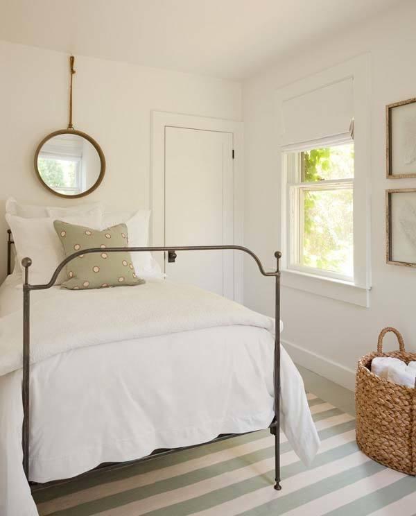 Hamptons Beach Cottage-Jenny Wolf Interiors-13-1 Kindesign