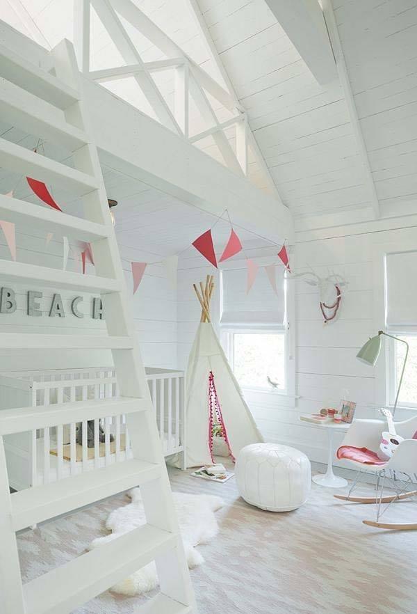 Hamptons Beach Cottage-Jenny Wolf Interiors-15-1 Kindesign