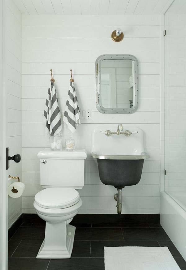 Hamptons Beach Cottage-Jenny Wolf Interiors-19-1 Kindesign