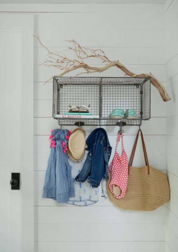 Hamptons Beach Cottage-Jenny Wolf Interiors-20-1 Kindesign