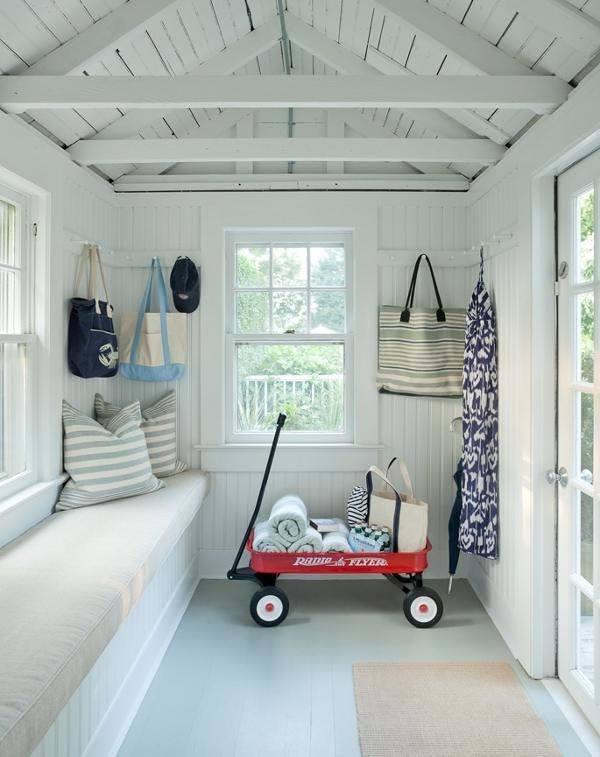 Hamptons Beach Cottage-Jenny Wolf Interiors-21-1 Kindesign