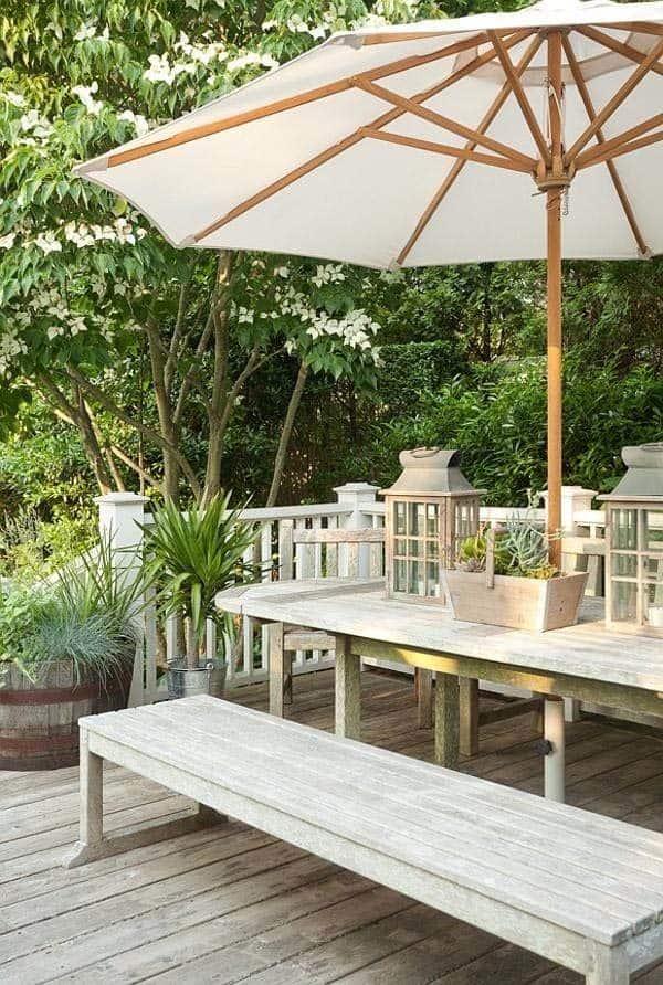 Hamptons Beach Cottage-Jenny Wolf Interiors-22-1 Kindesign