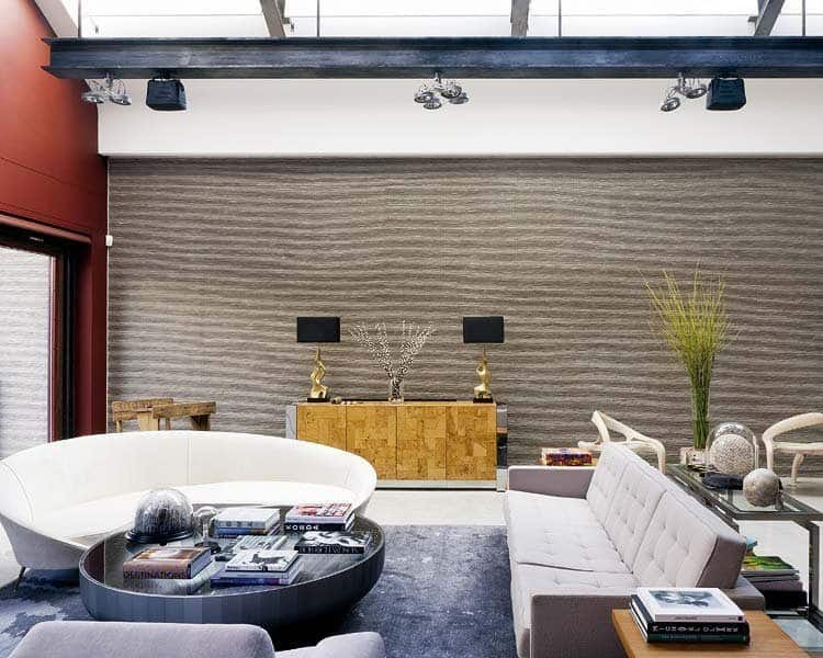 Industrial Loft Conversion-Studio Mackereth-02-1 Kindesign