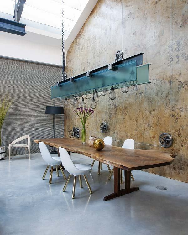 Industrial Loft Conversion-Studio Mackereth-05-1 Kindesign