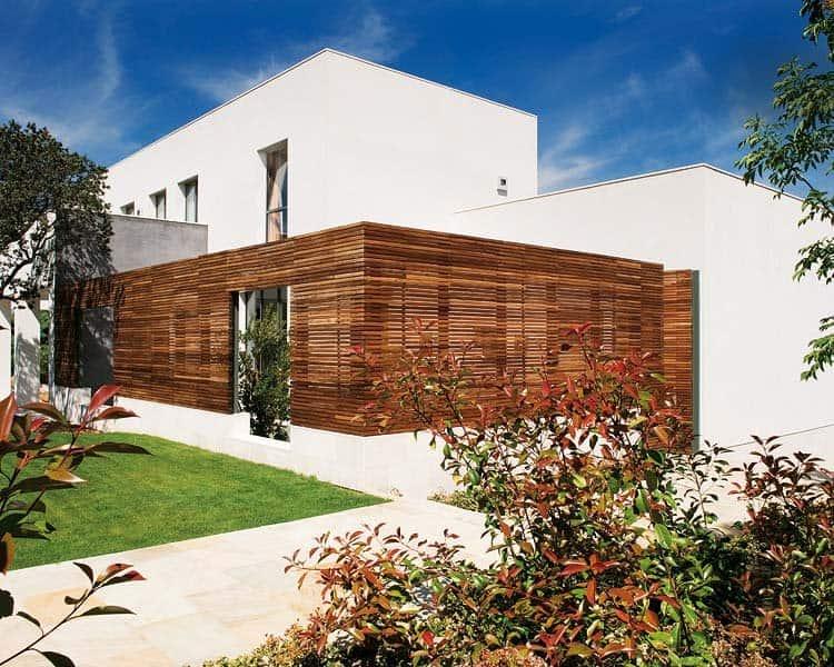 Luminous-House-Madrid-Melian Randolph-00-1 Kindesign