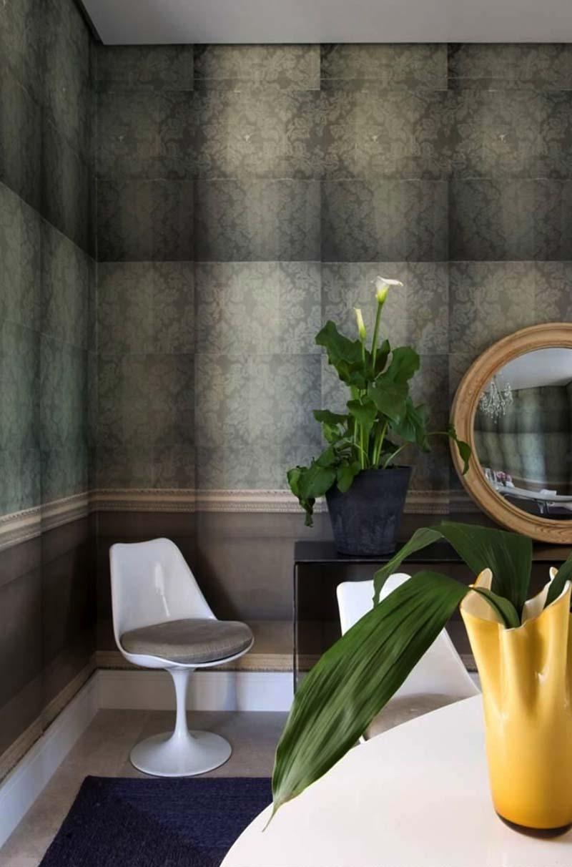 Luminous-House-Madrid-Melian Randolph-010-1 Kindesign