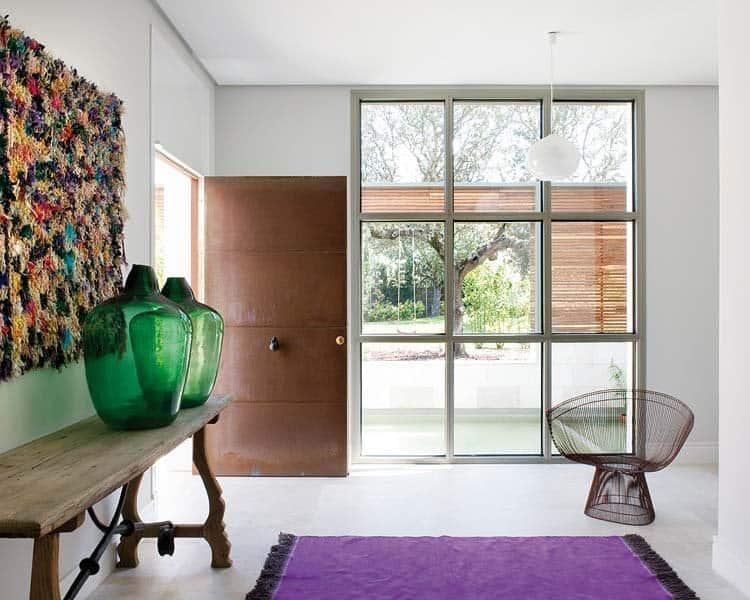 Luminous-House-Madrid-Melian Randolph-02-1 Kindesign