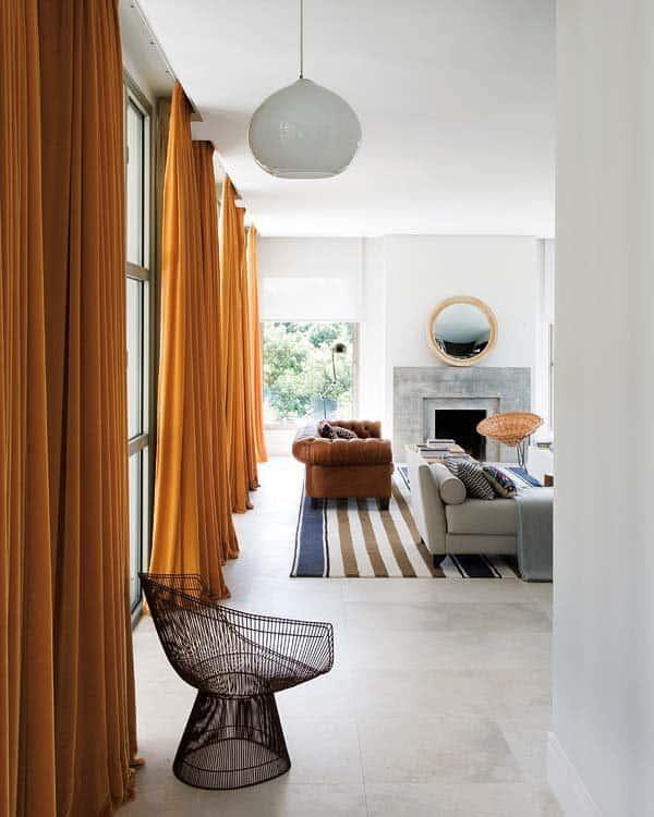 Luminous-House-Madrid-Melian Randolph-05-1 Kindesign