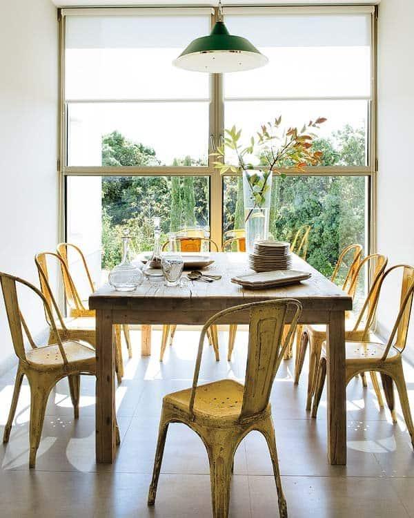 Luminous-House-Madrid-Melian Randolph-08-1 Kindesign