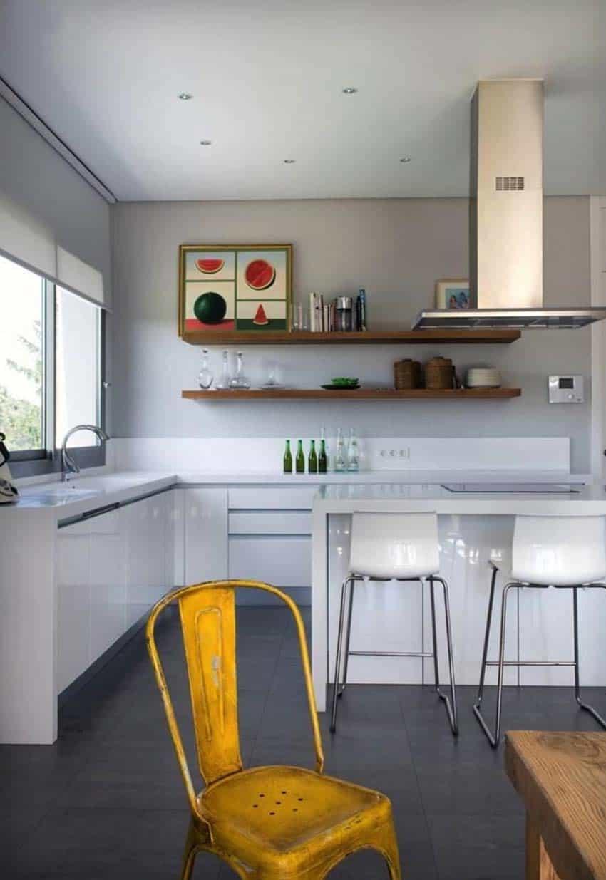 Luminous-House-Madrid-Melian Randolph-09-1 Kindesign