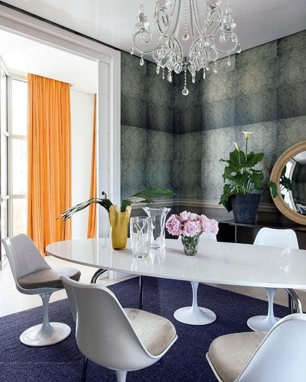 Luminous-House-Madrid-Melian Randolph-10-1 Kindesign