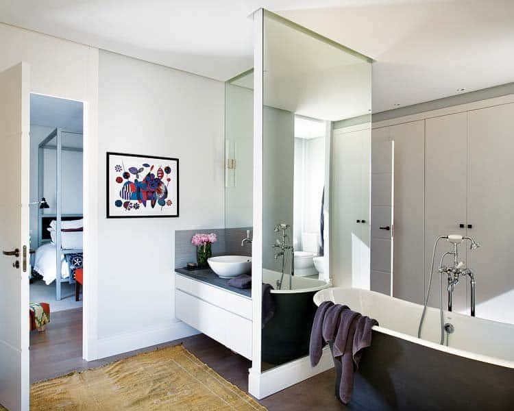 Luminous-House-Madrid-Melian Randolph-12-1 Kindesign