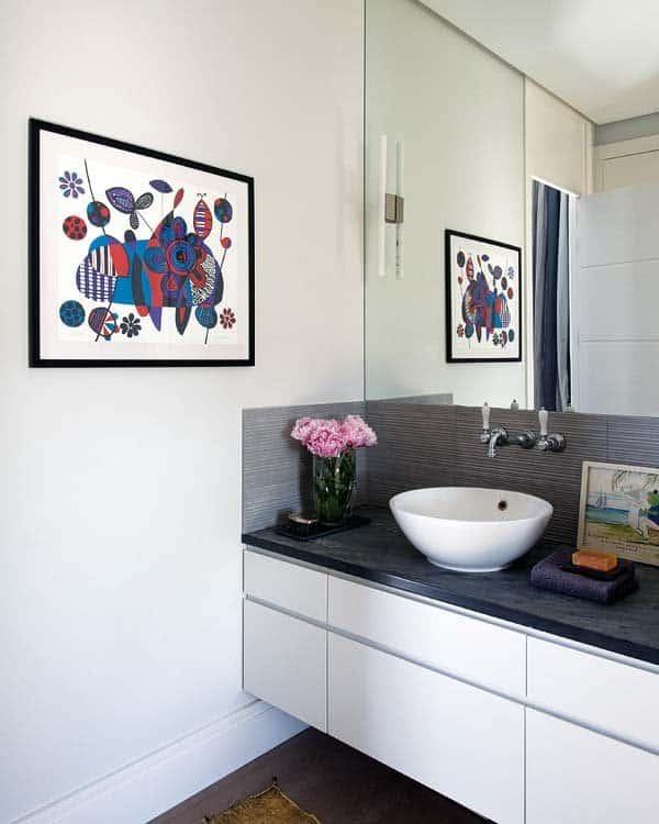 Luminous-House-Madrid-Melian Randolph-13-1 Kindesign
