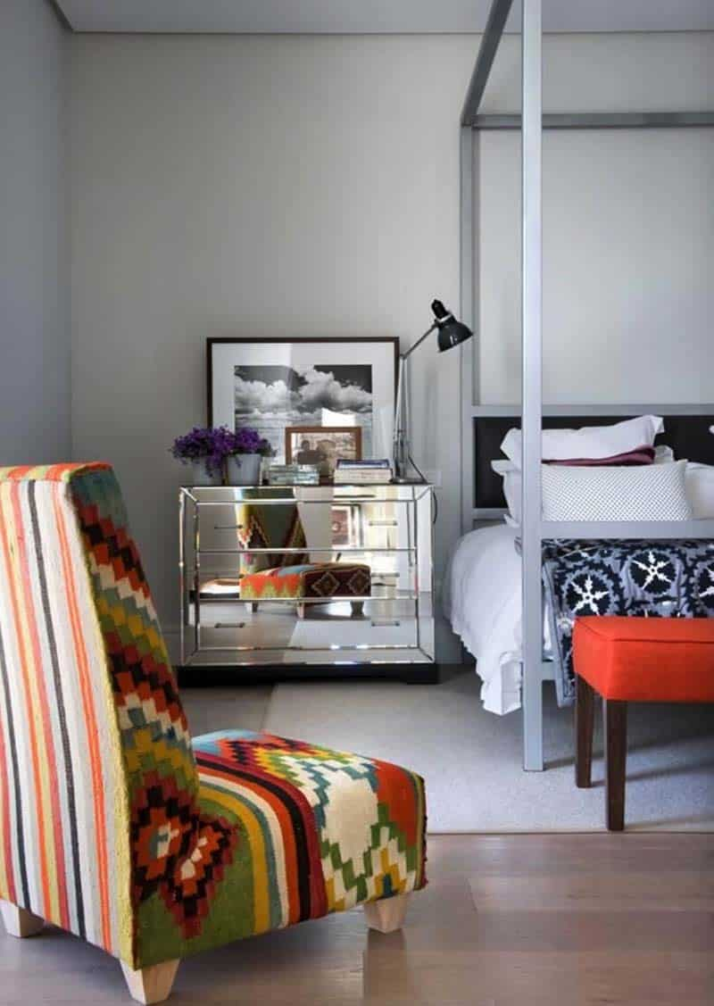 Luminous-House-Madrid-Melian Randolph-14-1 Kindesign