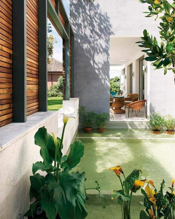 Luminous-House-Madrid-Melian Randolph-16-1 Kindesign