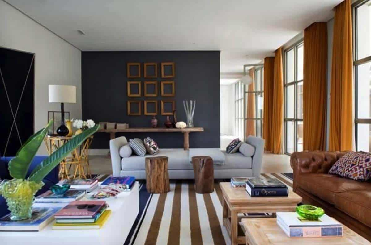 Luminous-House-Madrid-Melian Randolph-20-1 Kindesign