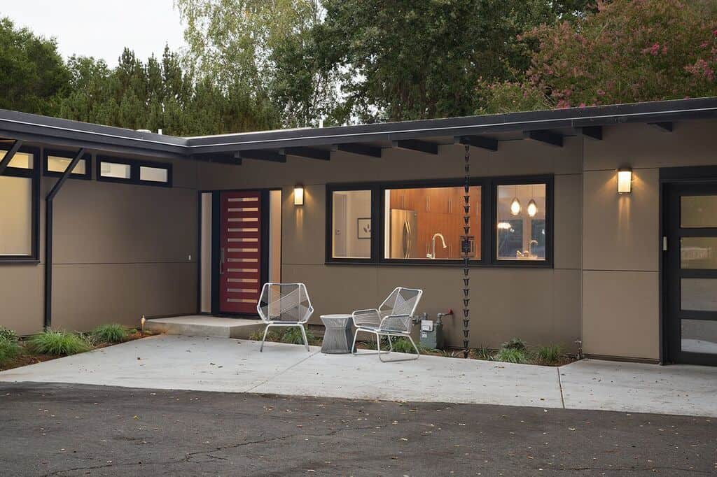 Mid-Century Modern Remodel-Klopf Architecture-12-1 Kindesign