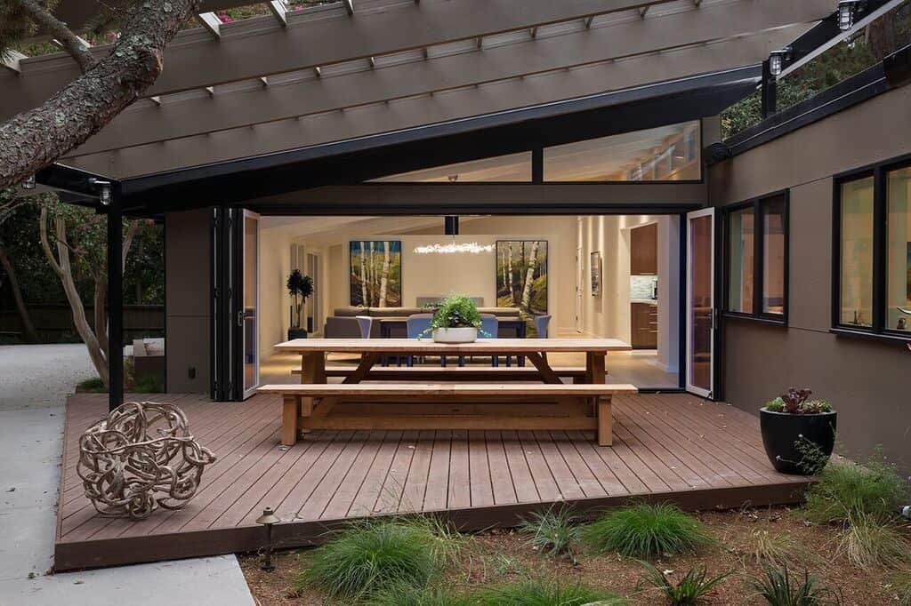 Mid-Century Modern Remodel-Klopf Architecture-13-1 Kindesign
