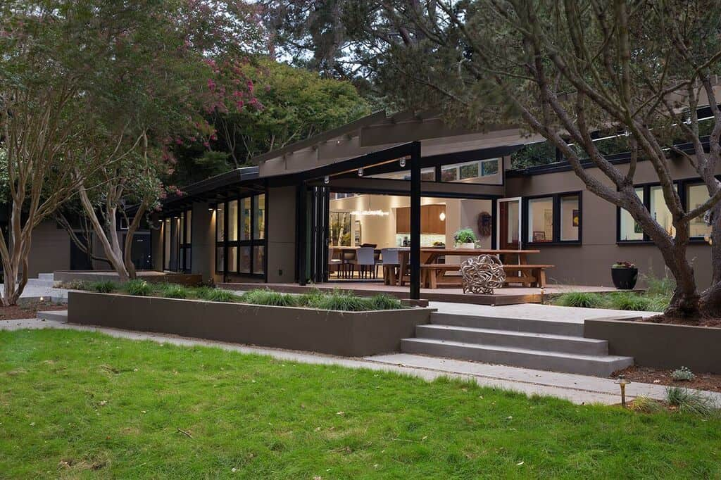 Mid-Century Modern Remodel-Klopf Architecture-14-1 Kindesign