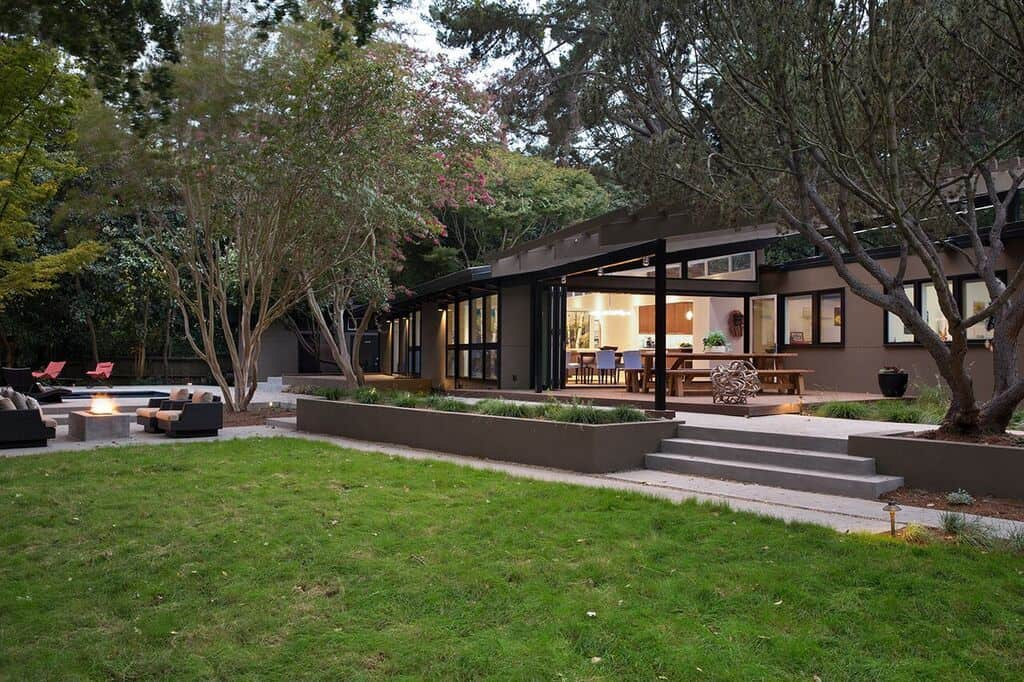 Mid-Century Modern Remodel-Klopf Architecture-15-1 Kindesign