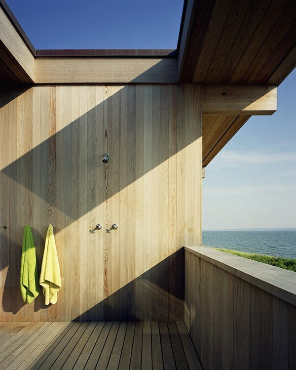 Minimalist Beach House-Tamarkin Architecture-04-1 Kindesign