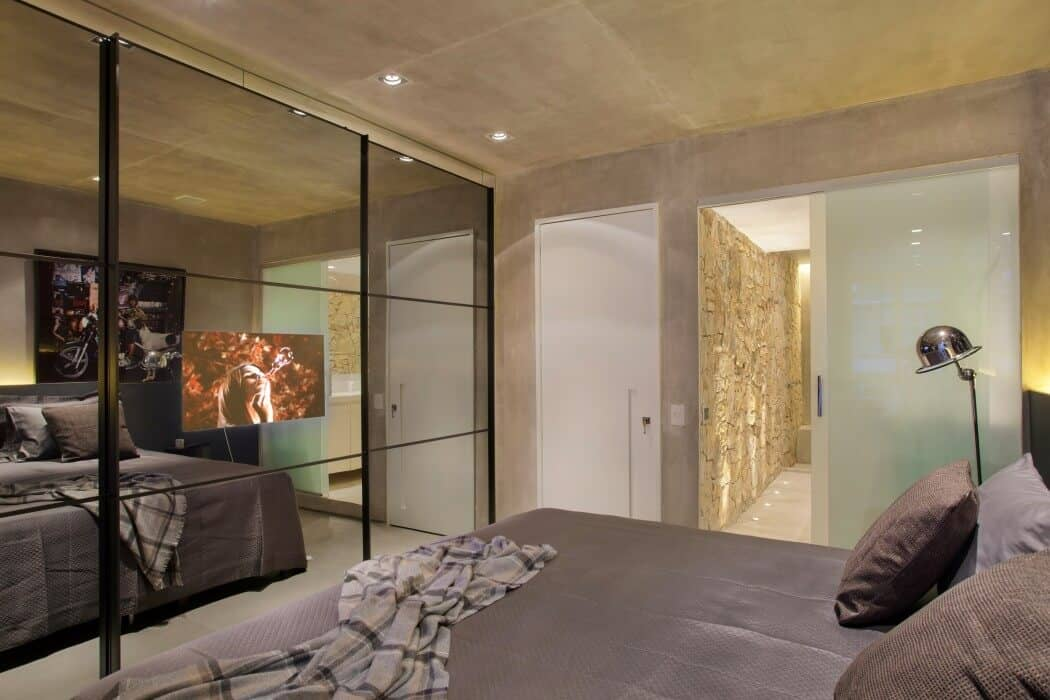 Modern Concrete Apartment-Studio-roca-17-1-Kindesign