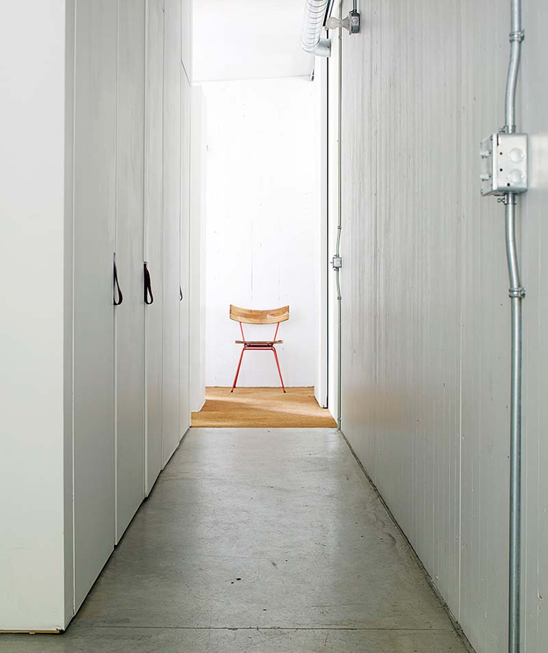Modern Cottage-Atelier Barda-13-1 Kindesign