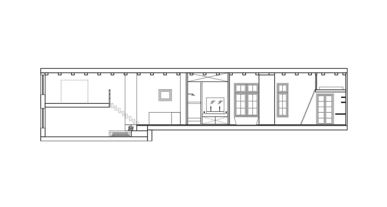Modern Loft Conversion-Standard Studio-16-1 Kindesign