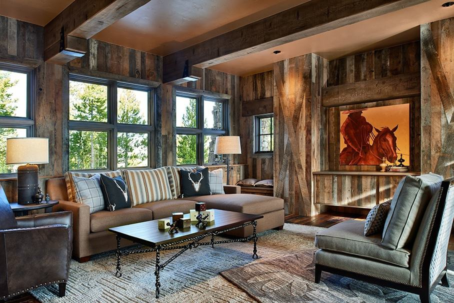 Modern Rustic Retreat-JJ Interiors-13-1 Kindesign