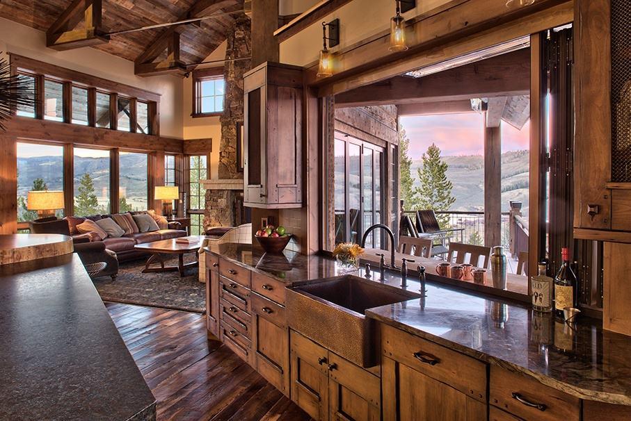 Modern Rustic Retreat-JJ Interiors-16-1 Kindesign
