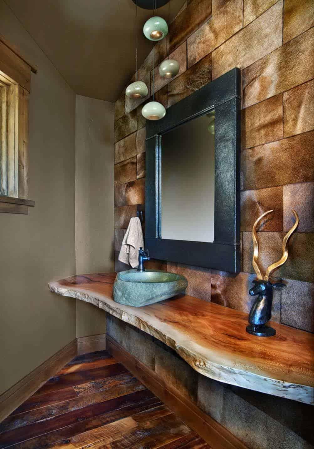 Modern Rustic Retreat-JJ Interiors-17-1 Kindesign