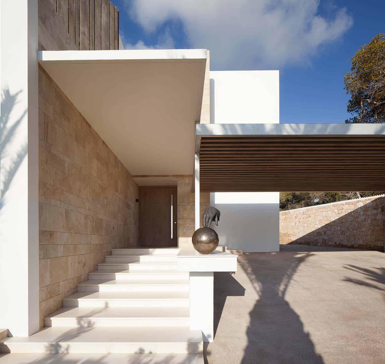 Modern Villa-Ibiza-SAOTA-03-1 Kindesign