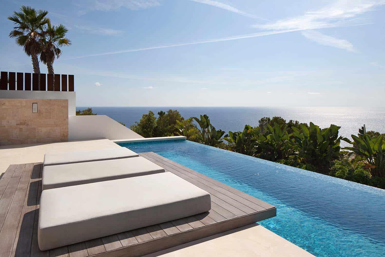 Modern Villa-Ibiza-SAOTA-05-1 Kindesign