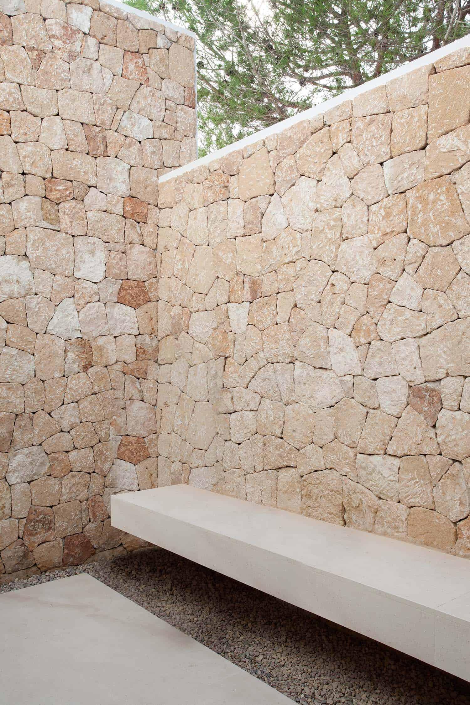 Modern Villa-Ibiza-SAOTA-08-1 Kindesign