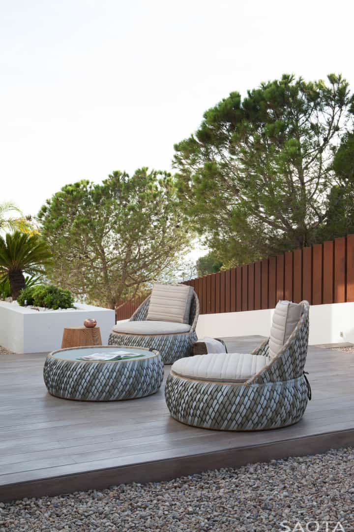 Modern Villa-Ibiza-SAOTA-09-1 Kindesign