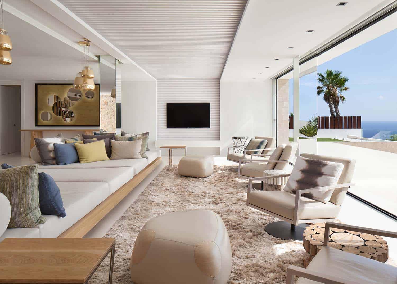 Modern Villa-Ibiza-SAOTA-11-1 Kindesign