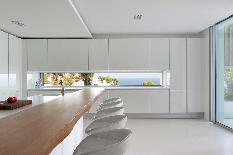 Modern Villa-Ibiza-SAOTA-13-1 Kindesign
