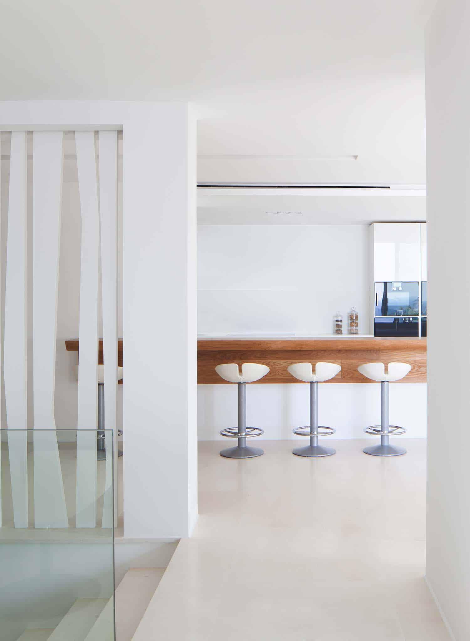 Modern Villa-Ibiza-SAOTA-14-1 Kindesign