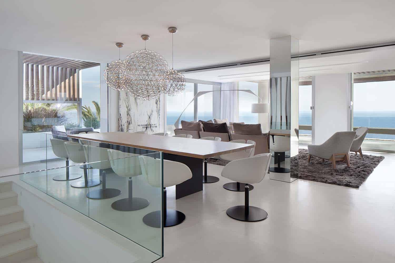 Modern Villa-Ibiza-SAOTA-16-1 Kindesign