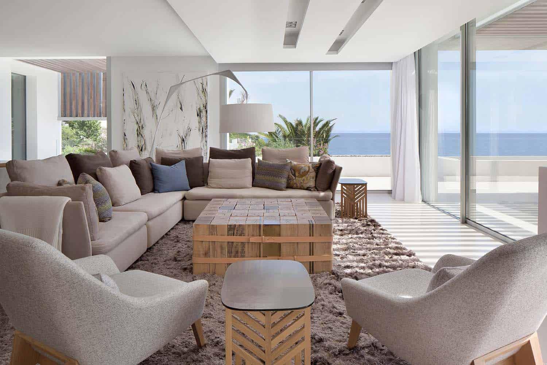 Modern Villa-Ibiza-SAOTA-18-1 Kindesign