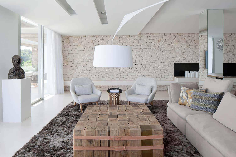 Modern Villa-Ibiza-SAOTA-19-1 Kindesign
