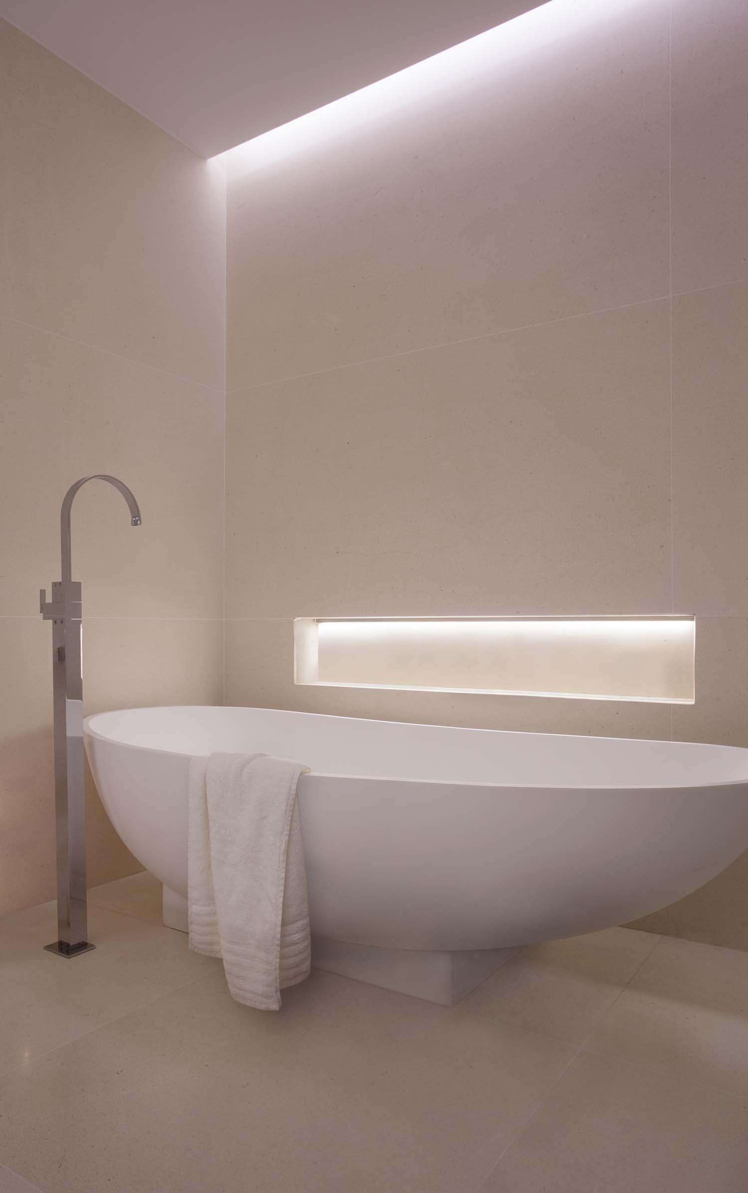 Modern Villa-Ibiza-SAOTA-21-1 Kindesign