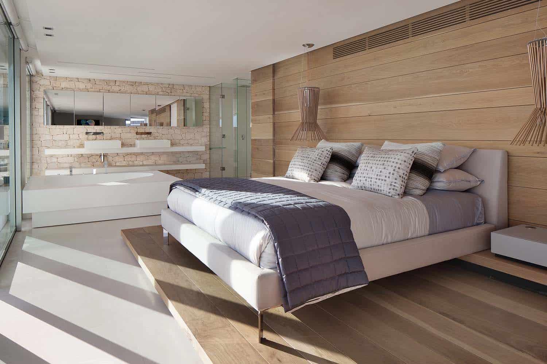 Modern Villa-Ibiza-SAOTA-24-1 Kindesign
