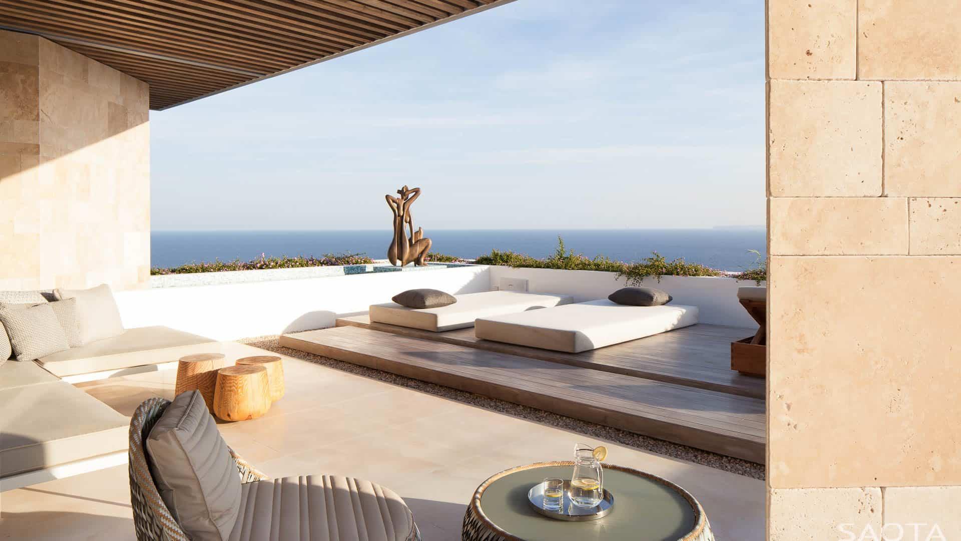 Modern Villa-Ibiza-SAOTA-25-1 Kindesign